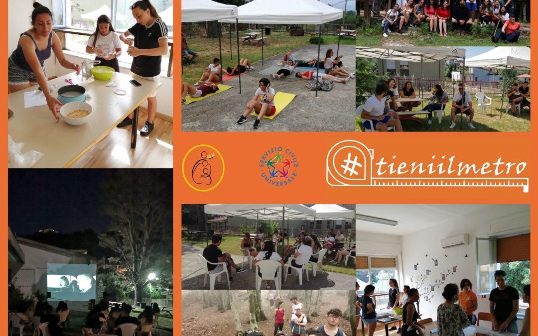 Summerlife: nella ripartenza la speranza per il futuro